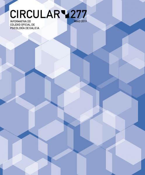 Circular Nº 277