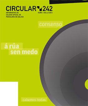 Circular Informativa Nº 242
