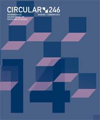 Circular Nº 246