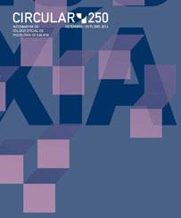 Circular Nº 250