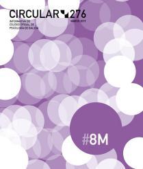 Circular Nº 276
