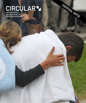 Circular Especial GIPCE