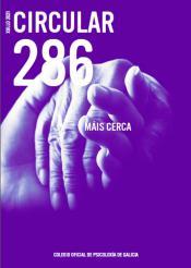 Circular Nº 286
